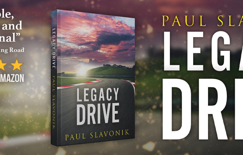 Legacy Drive Facebook Banner 4.jpg