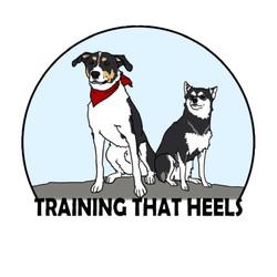 Training that Heels