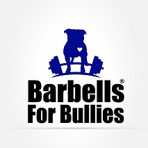barbells-for-bullies-inc_original_83d18e
