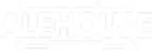 alehouse logo.png