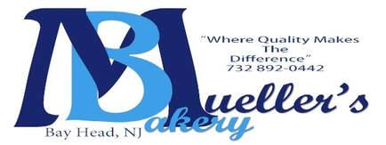 Muellers Bakery