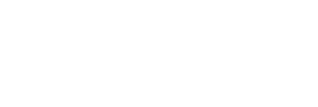 alehouse%20logo_edited.png