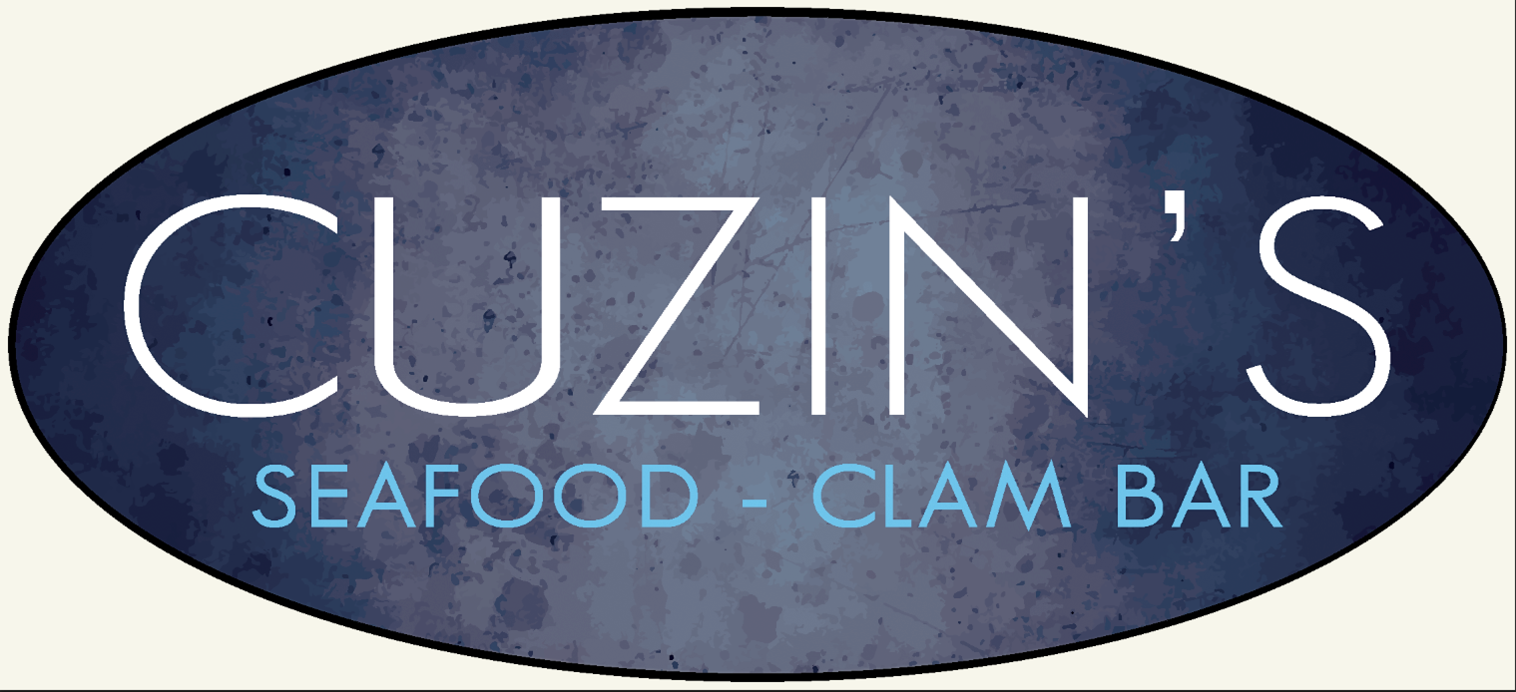 Cuzins Seafood and Clam Bar