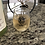 Thumbnail: Pittie Project 5oz wine glasses.