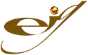 EIG-Only-logo.png