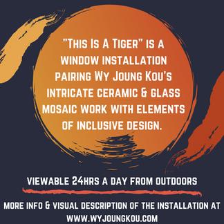 Tiger Poster 2.png