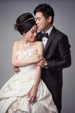 Pre Wedding 11