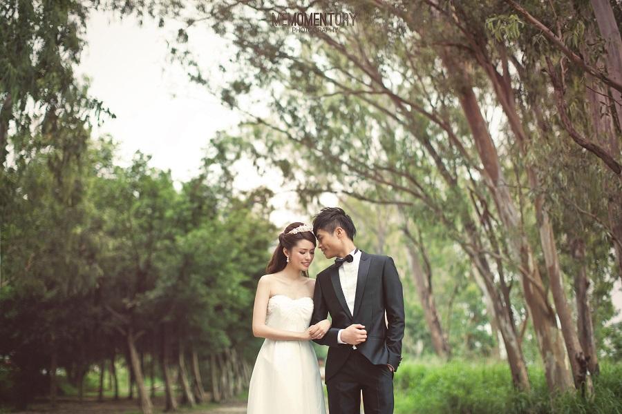 Pre Wedding 22