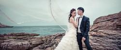 Pre Wedding 7