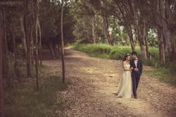 Pre Wedding 23