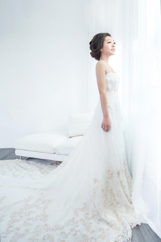 Pre Wedding 12