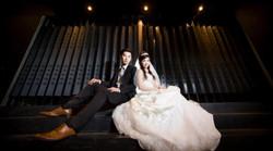 Pre Wedding 17