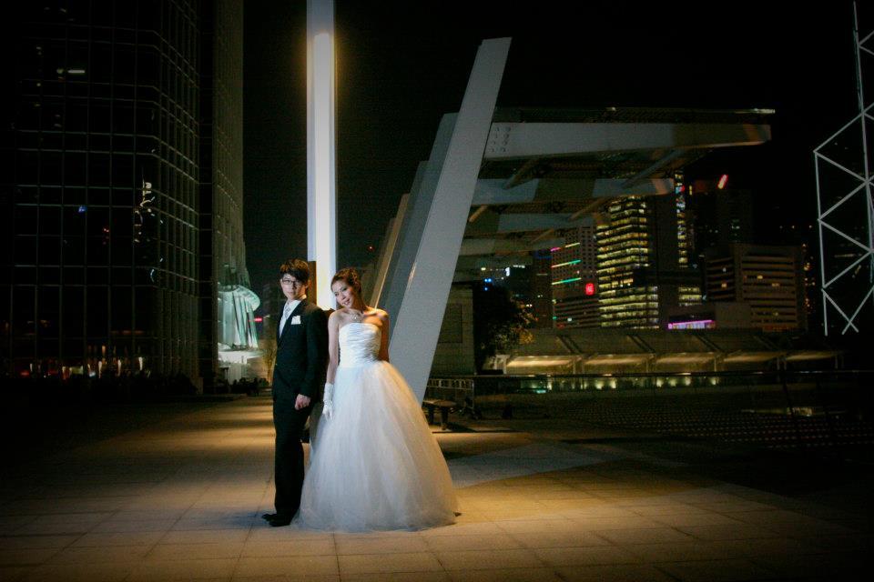 Pre Wedding 13