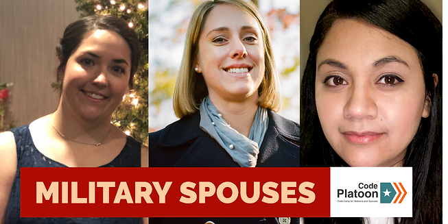 Military Spouses (1).png