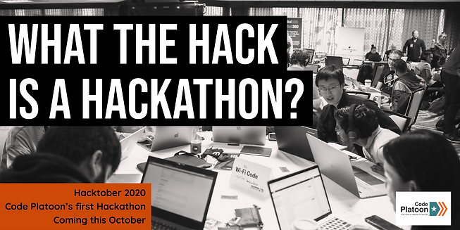 What is a Hackathon2 (1).png