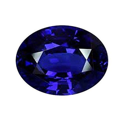 Blue Sappire