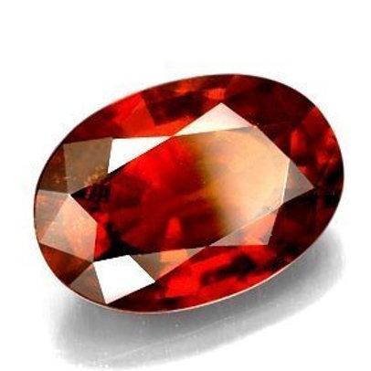 Gomed Stone