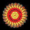SudarshanAstrologyUpay-removebg-preview.