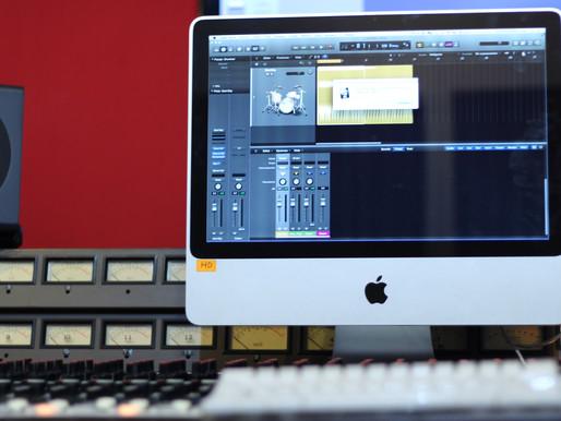 Algunos retos en la Industria Musical actual.
