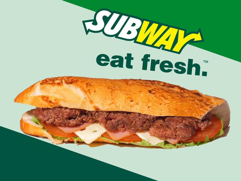 Subway OK.jpg
