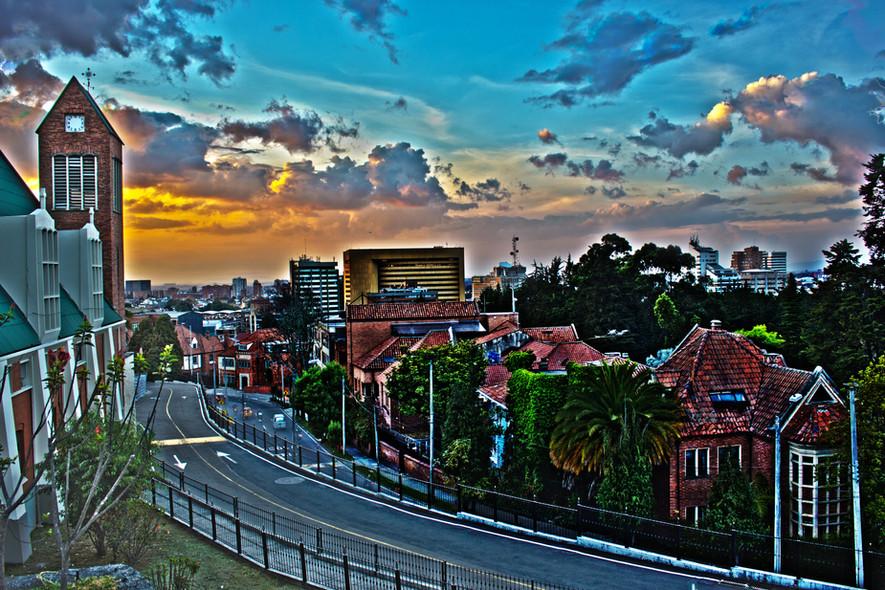 Vista desde San Bartolo HDR corregido.jp