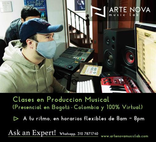 Ask an expert 2.jpg