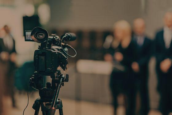 video%20camera%20conference_edited.jpg