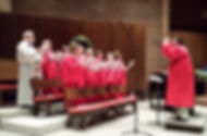Choir 03.jpg