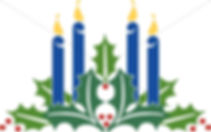 advent-candle-clipart-8.jpg