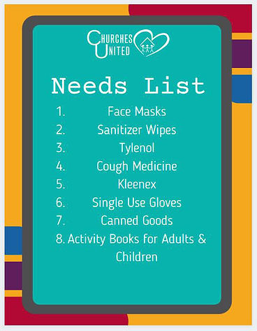 Needs List- CU.jpg