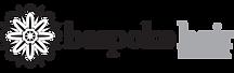 Bespoke-Hair-Logo.png