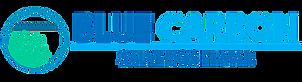 logo Blue C._1.png