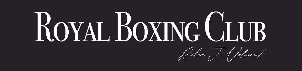 Logo_firma-fondo negro_web.jpg