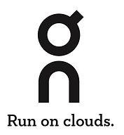 logo ON_2.jpg