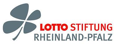 Lotto Stiftung Rheinland-Pfalz