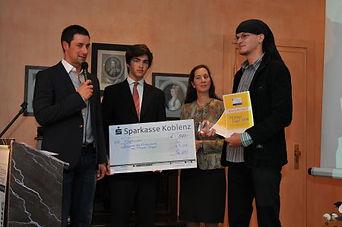 Heiko Reinert und Martin Bollinger.jpg