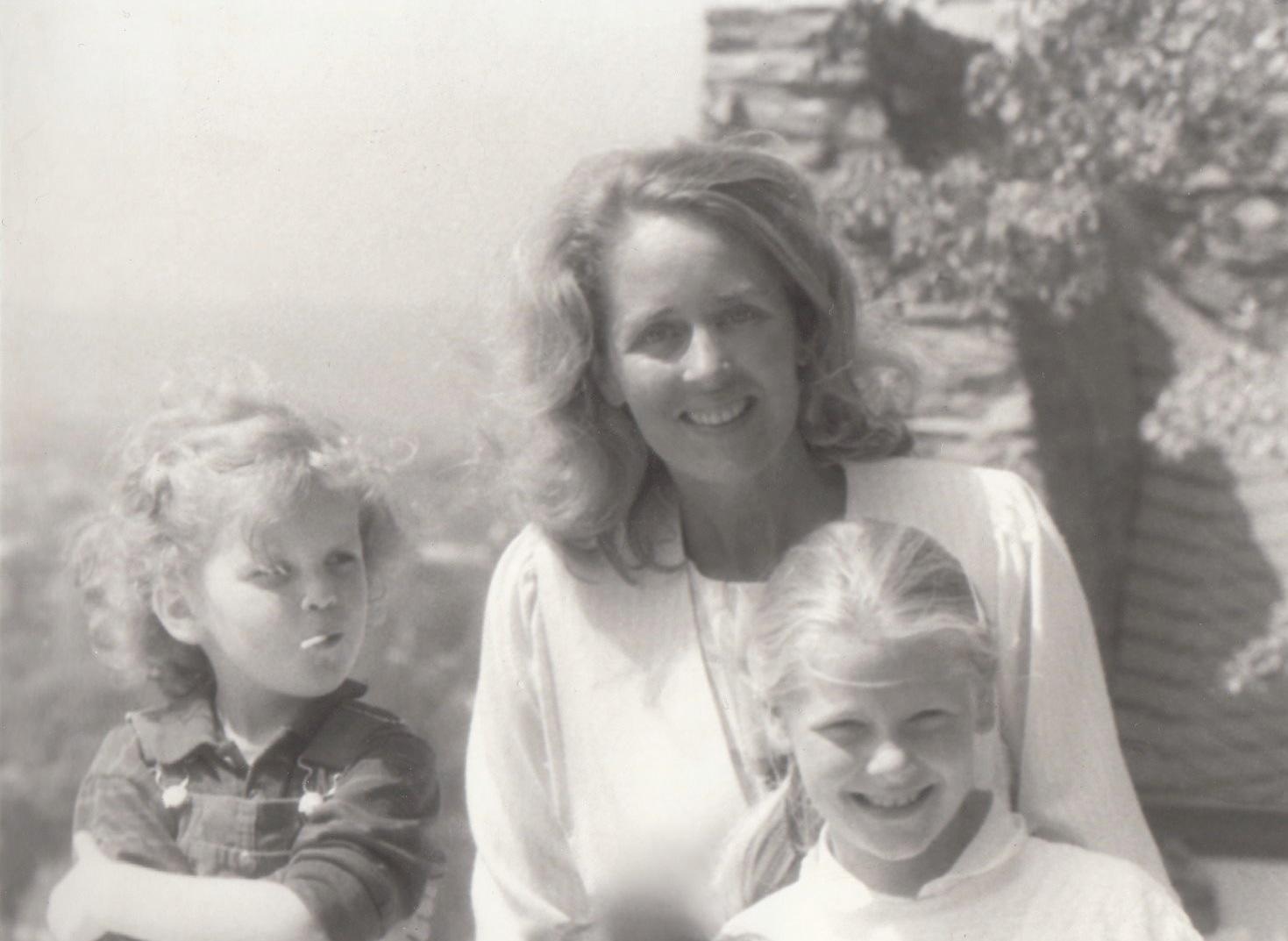 Sayn, 1984