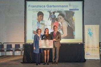 Franzisca Gartenmann.jpg