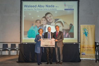 Waleed Abu Nada.jpg