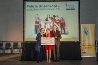 Felicia Bösenkopf.jpg