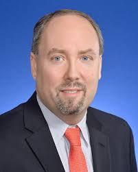 Ian Hirt, Ports of Indiana