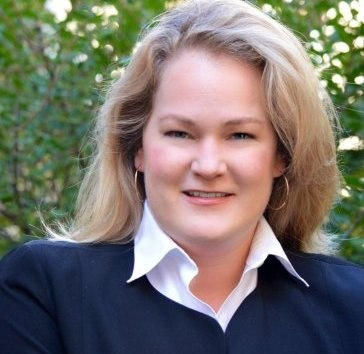 Ellen Sargent, Chicago Housing Authority