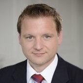 Sven Kottwitz, John Laing