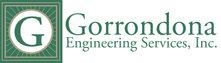 Gorrondona Engineering Services, Inc. (GES)