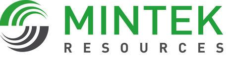 Mintek Resources, Inc.
