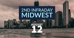 2nd Infraday Midwest