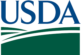 USDA invests $345.5 Million in Rural Electric Infrastructure