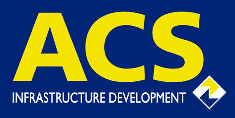ACS Infrastructure Development, Inc.