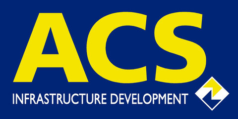 ACS Infrastructure Development, Inc.