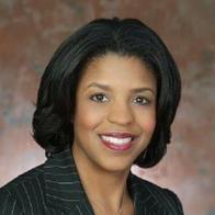 Kimberly Williams, Metropolitan Transit Authority of Harris County